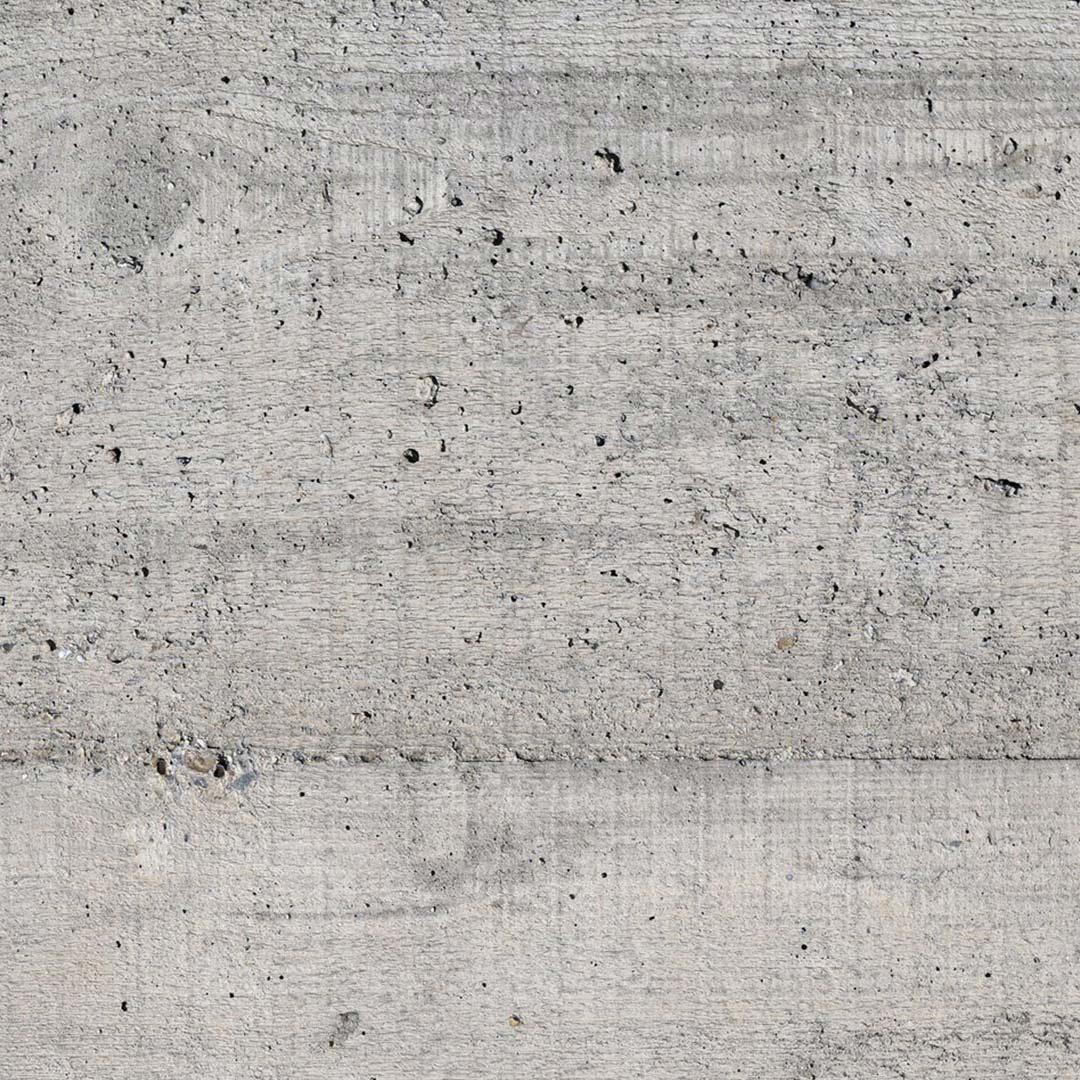 beton1