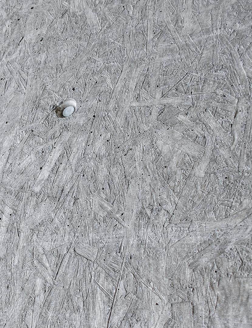 beton4