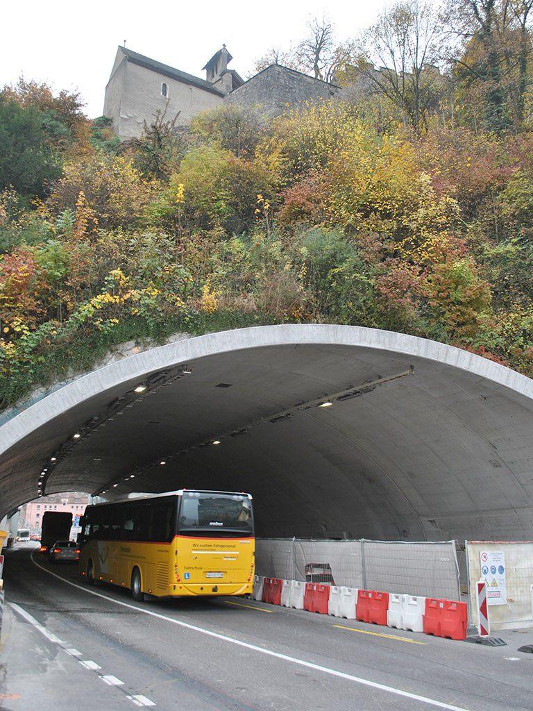 infrastruktur-17